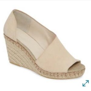 Vince Sonora wedges